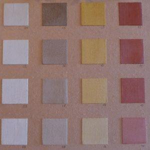 Beal Mortex color kleuren.