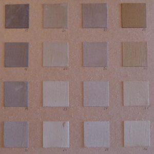 beal-mortex-kleurenkaart_2