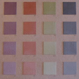 beal-mortex-kleurenkaart_3