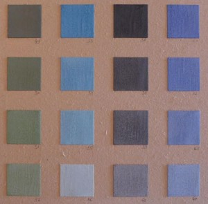 beal-mortex-kleurenkaart_4